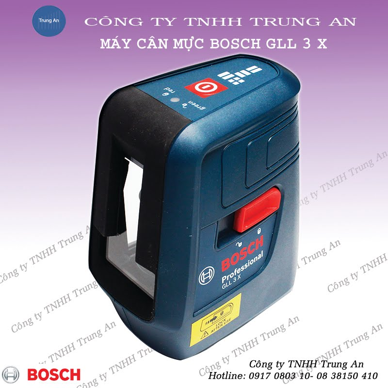 https://sites.google.com/site/maycanmuclasera/home/may-can-muc-laser-bosch-gll-3x