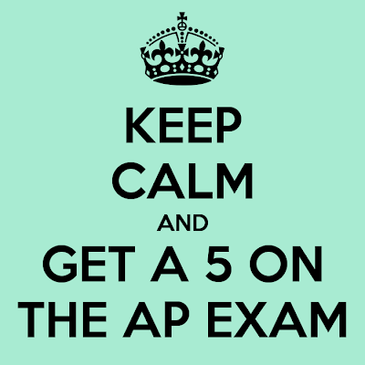 NEW      AP World History Essays All Eras      with Answers     Performance   Profit Point Group
