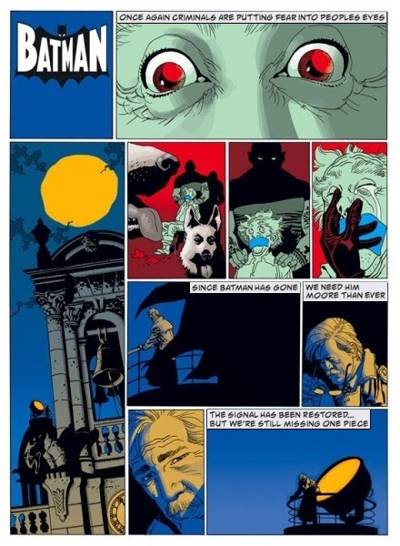 mbit-dark-knight-v2-comic.jpg
