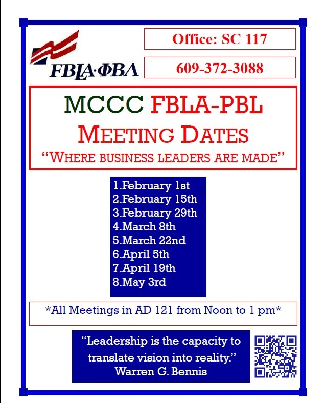 fbla suggested meeting activities Contact the ocala/marion county visitors and convention bureau, call 1-888-fl-ocala for vacation and meeting planning information,  suggested activities.