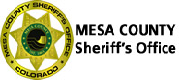 http://sheriff.mesacounty.us/