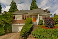 6815 SW 8th Avenue | Portland, Oregon 97219