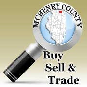 McHenry County Buy Sell Trade