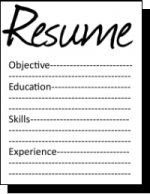 Careers and Resume Resources