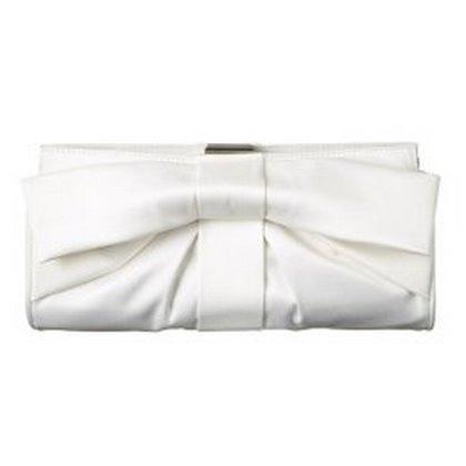 Target Wedding Dresses Isaac Mizrahi 54 Good