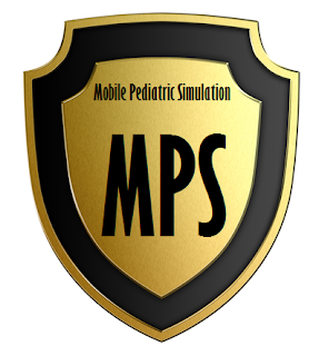 mps.pediatricsacademy.com