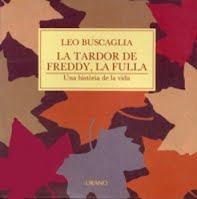 Image result for la tardor de freddy la fulla