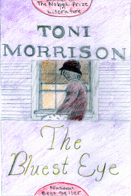 the theme of racism in racitatif by toni morrison The space that race creates: an interstitial analysis of toni  an underlying theme central to morrison  interstitial analysis of toni morrison's.