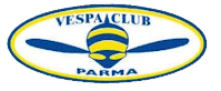 www.vespaclubparma.it