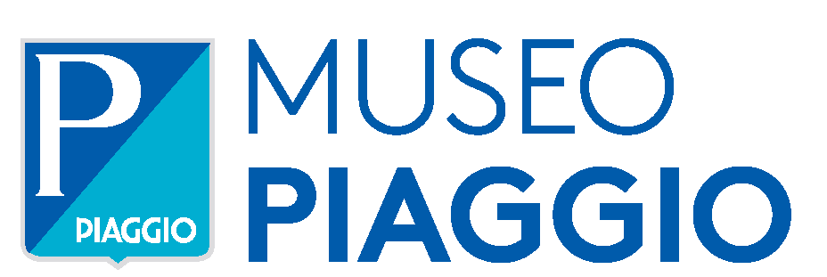 https://www.museopiaggio.it/museo/