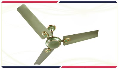 Ceiling fans manufacturers in india mega home appliances ceiling fans manufacturers in india mozeypictures Images