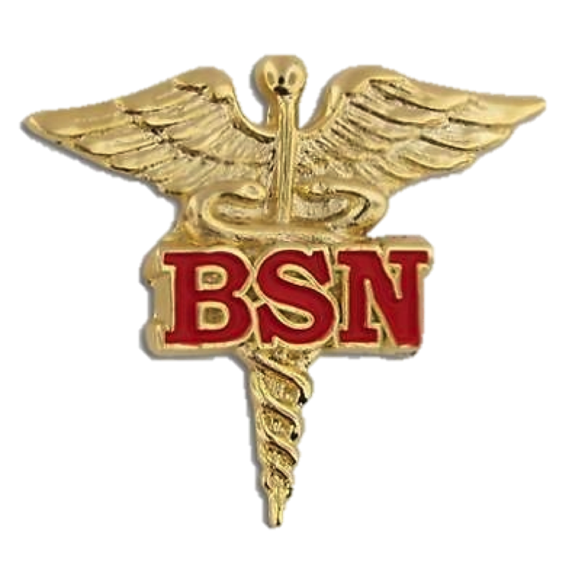 What actually is RN to BSN?