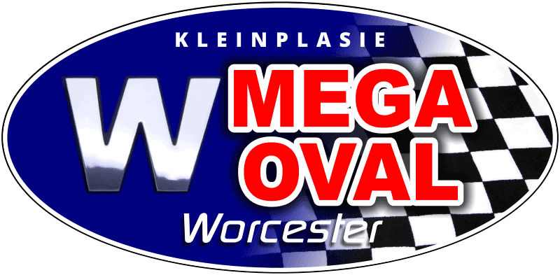 https://sites.google.com/site/megaovalkleinplasie2016/race-info/logo9.png?attredirects=0
