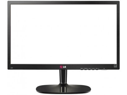 man-hinh-may-tinh-LG-LED-27inch-27MP35V-mh010-1