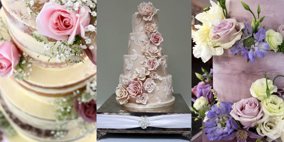 wedding cake course melbourne wedding cakes derby nottingham leicester 22267