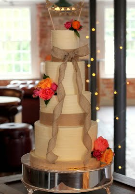 eggless wedding cakes leicester buttercream wedding cakes wedding cakes derby 13935