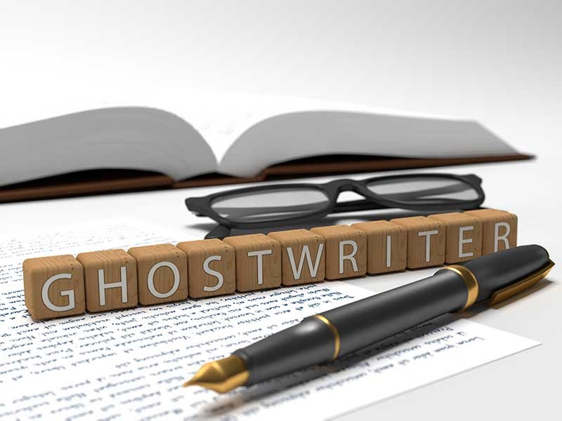 Pay for my cheap dissertation abstract online