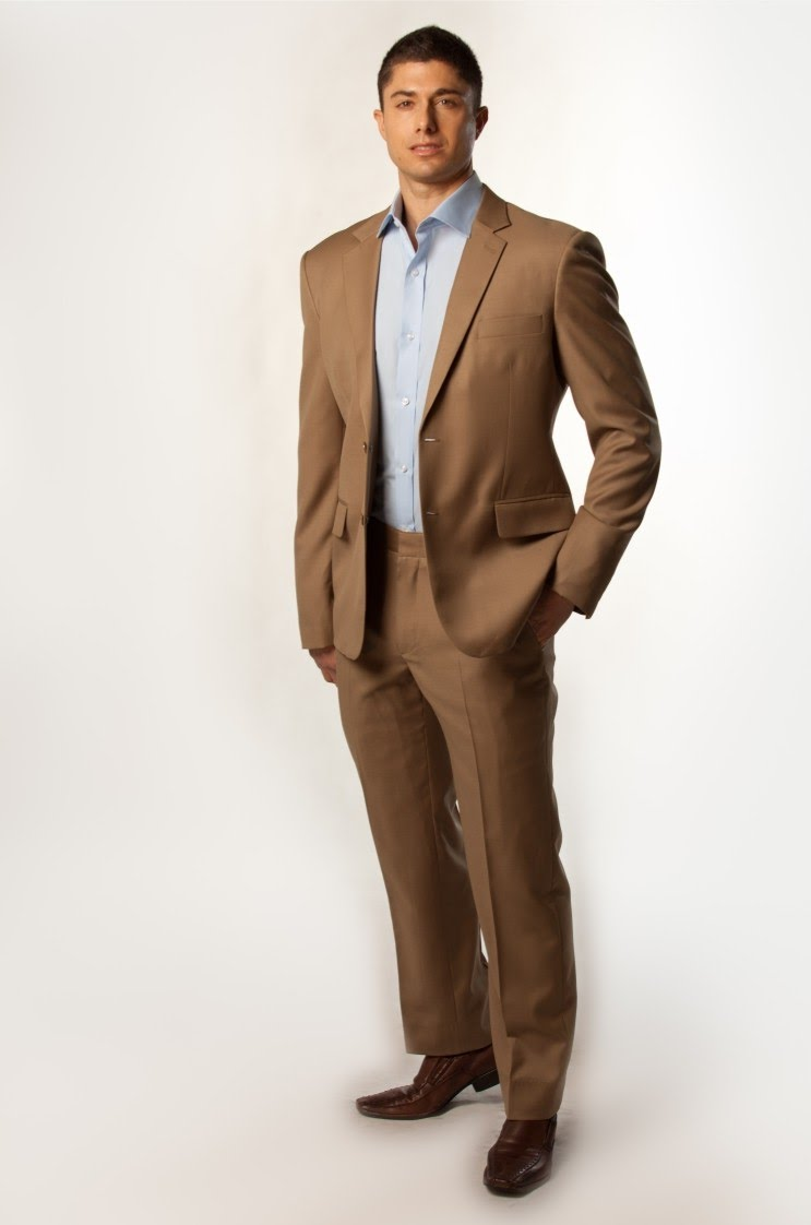 Dress For Wedding For Man 54 Inspirational suits for work