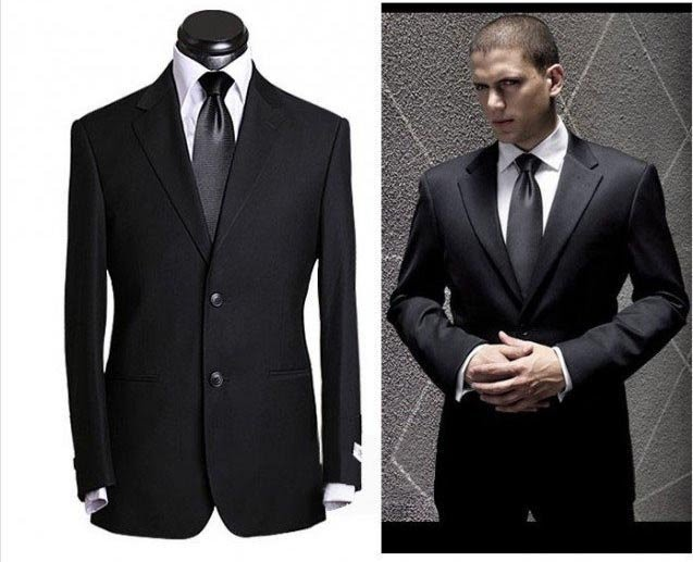 Dress For Wedding For Man 47 Fancy suits for work