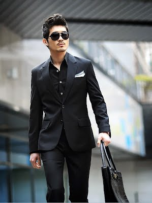 business suits for men - mensuit Wedding Tuxedos‎