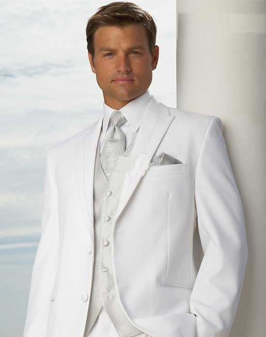 men suits for wedding - mensuit Wedding Tuxedos‎