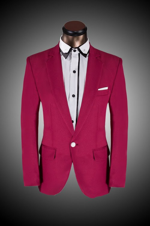 Party Suits For Men Mensuit Wedding Tuxedos