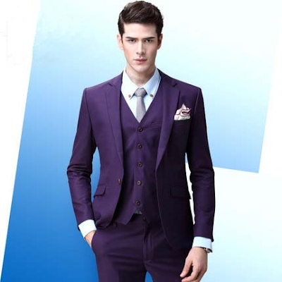 4cd2356c6f4 party suits for men - mensuit Wedding Tuxedos‎