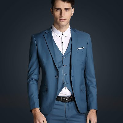 prom suits for men - mensuit Wedding Tuxedos