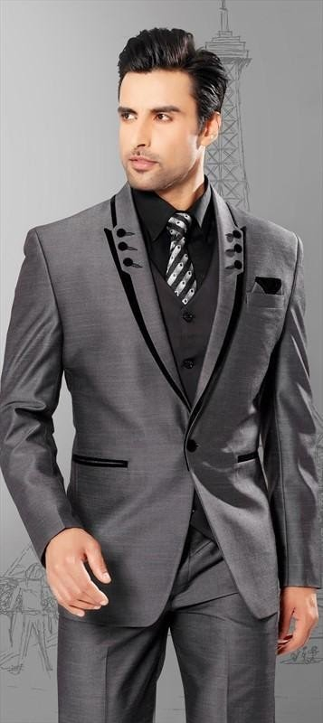Dress For Wedding For Man 43 Fabulous suit clothing india suits
