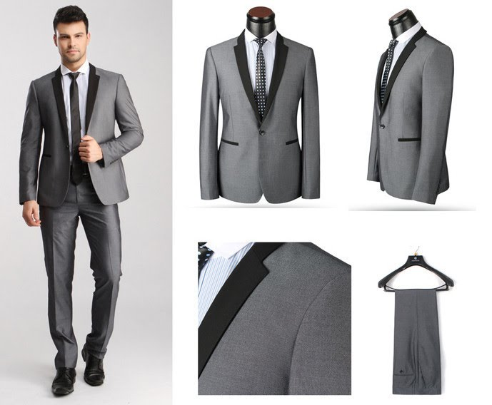 Dress For Wedding For Man 16 Nice suit clothing india suits
