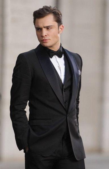 Dress For Wedding For Man 10 Ideal suit clothing india suits