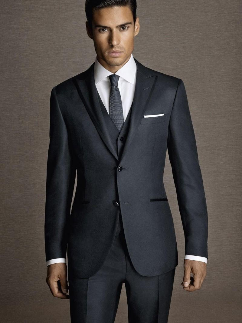 Dress For Wedding For Man 1 Stunning suit clothing india suits
