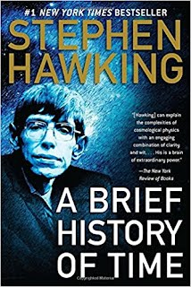 https://www.amazon.com/Brief-History-Time-Stephen-Hawking/dp/0553380168/ref=sr_1_1?s=books&ie=UTF8&qid=1527266742&sr=1-1&keywords=a+brief+history+of+time
