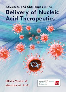 http://www.futuremedicine.com/doi/book/10.4155/9781910419953
