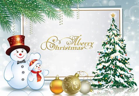 Merry Christmas Greetings Quotes 2017