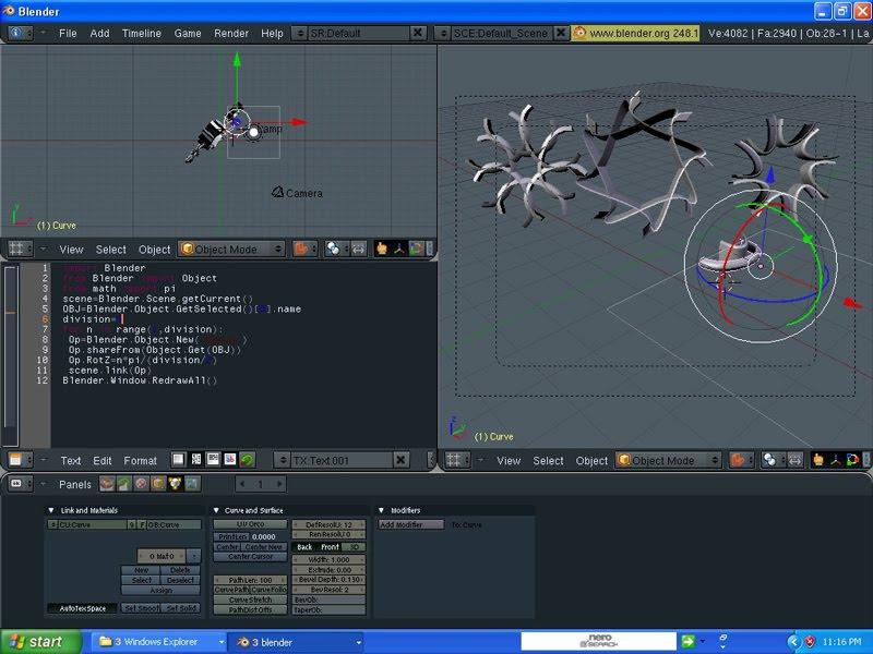 http://meta.androcto.googlepages.com/knot.jpg