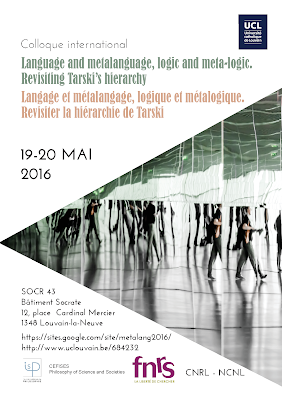 http://perso.uclouvain.be/peter.verdee/metalang2016/affiche.pdf