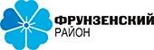 http://edu-frn.spb.ru/