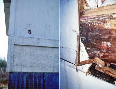 Construction Defects Causes Of Failures Of Building