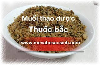 muoi-thao-duoc-san-bung