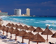 Cancun dental vacation www.certifieddentists.org