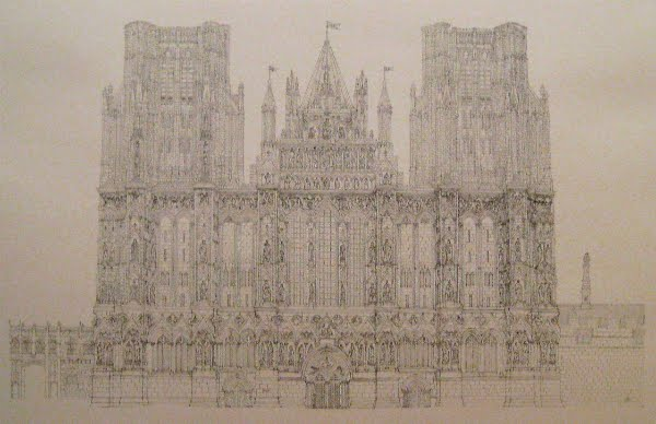 https://sites.google.com/site/mgfacouk/wells-cathedral/main-panel-cartoon/wells_cathedral_line-600.jpg?attredirects=0