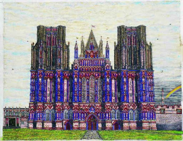 https://sites.google.com/site/mgfacouk/wells-cathedral/main-panel/Wells-Cathedral-West-Front-web-25-600.jpg?attredirects=0