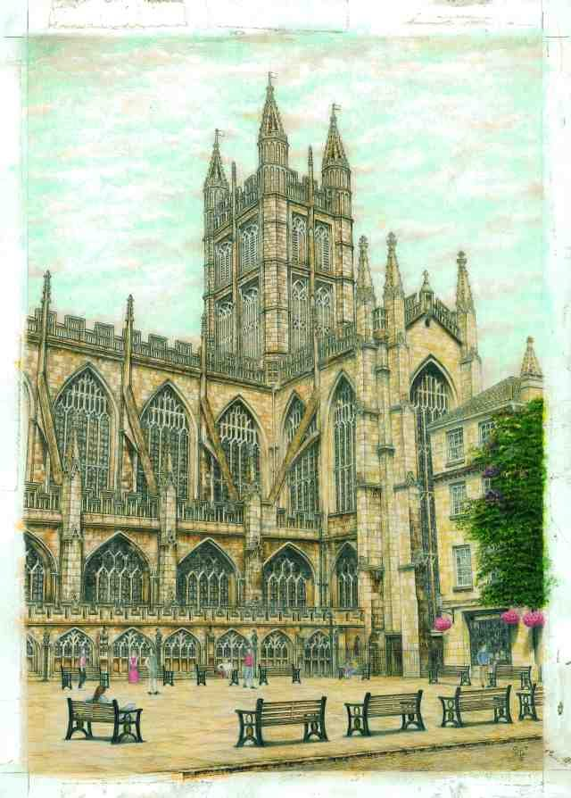 https://sites.google.com/site/mgfacouk/bath-abbey/BathAbbey-web-25.jpg?attredirects=0