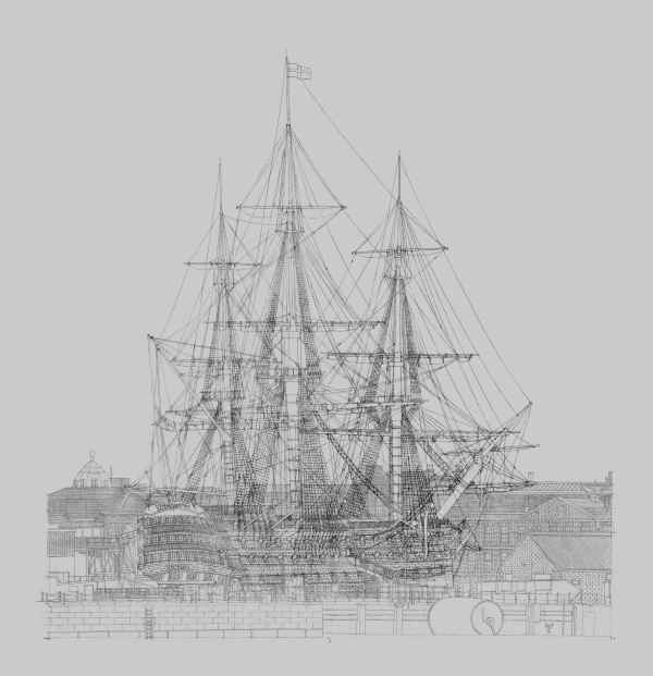 https://sites.google.com/site/mgfacouk/hms-victory-cartoon/the-victory-flat2-600.jpg?attredirects=0