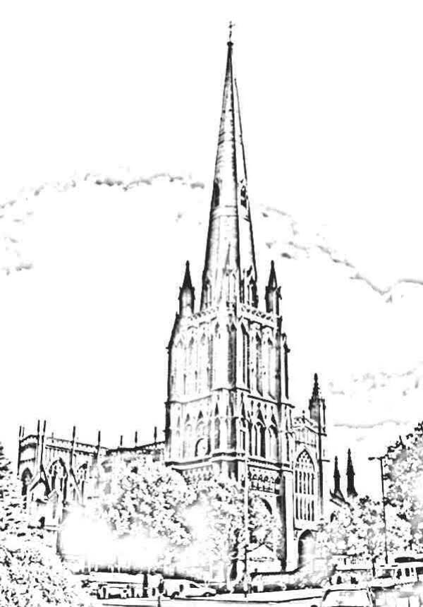 https://sites.google.com/site/mgfacouk/bristol-s-st-mary-redcliffe/St_Mary_Redcliffe_Cartoon_600.jpg?attredirects=0