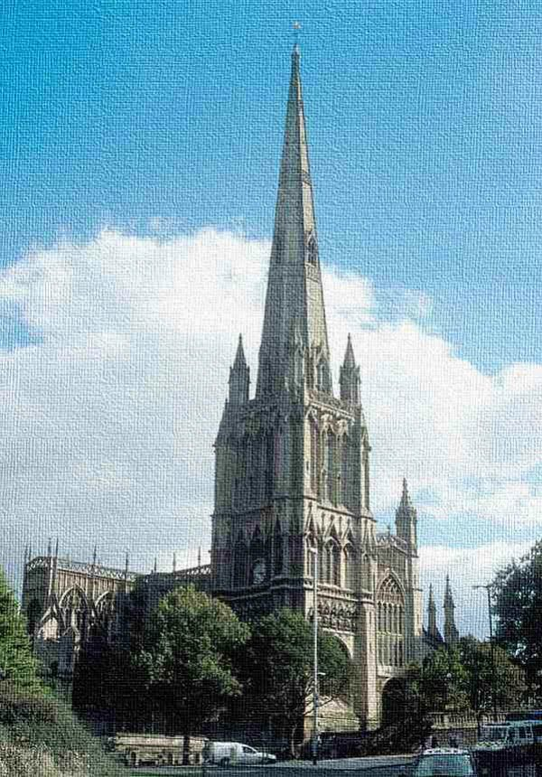 https://sites.google.com/site/mgfacouk/bristol-st-mary-redcliffe-colour/St_Mary_Redcliffe_600.jpg?attredirects=0