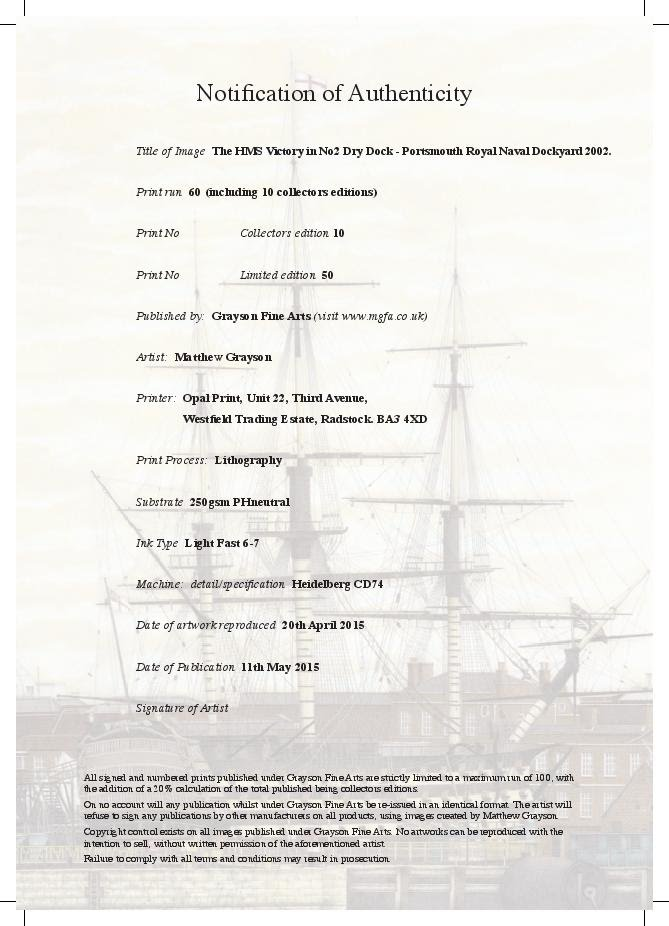 https://sites.google.com/site/mgfacouk/home/notification-of-authenticity/19917_HMSVictory_AuthenticityFinal-page-1of2.jpg?attredirects=0