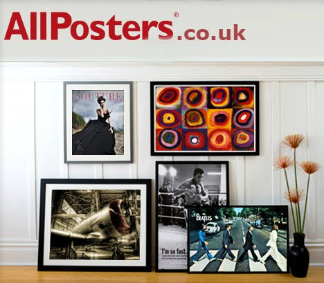 www.allposters.co.uk