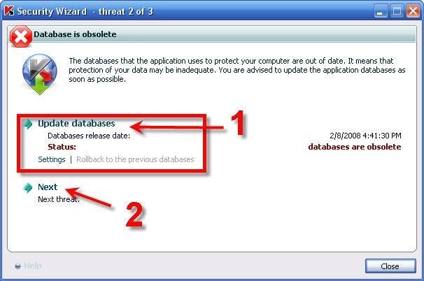Kaspersky 2007 Internet Security 2008 29.jpg